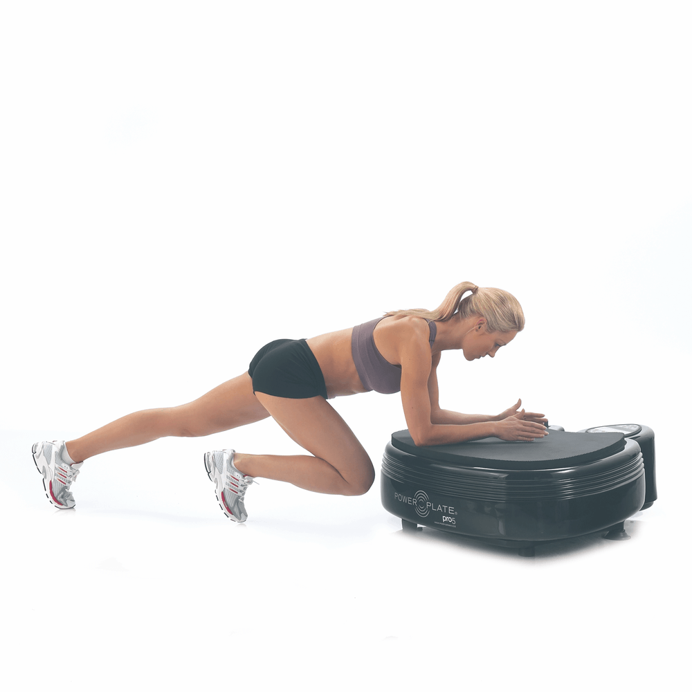 pro5hp-in-use_female_Front-Plank-w-Hip-Raise-sq