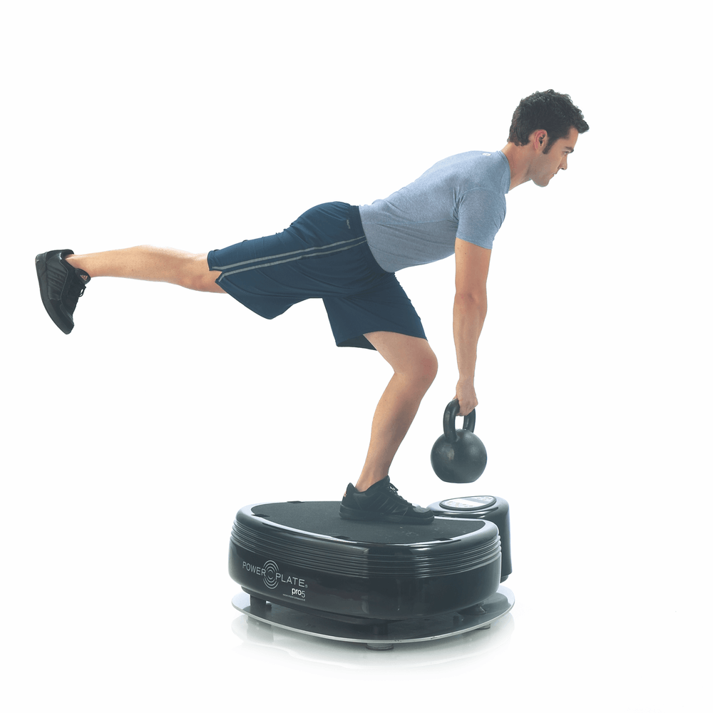 pro5hp-in-use_male_Single-Leg-RDL-w-Hip-Extension-sq